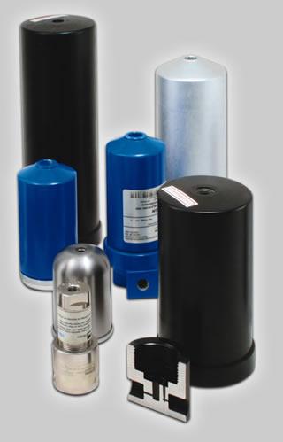 filtration2