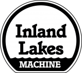 inland_lakes_logo