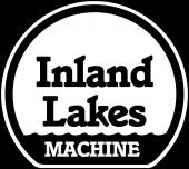 inland_lakes_logo